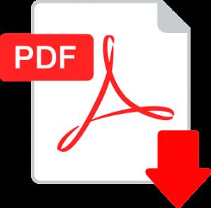 PDF_download-300x296